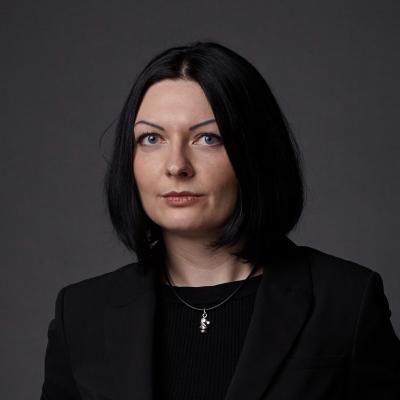 Ирина-Шишкина