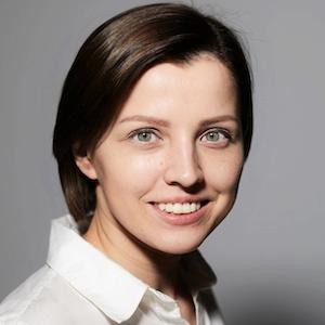Валерия-Лущикова