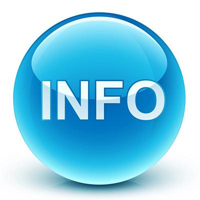 telegram, телеграм, hr, каналы для эйчаров