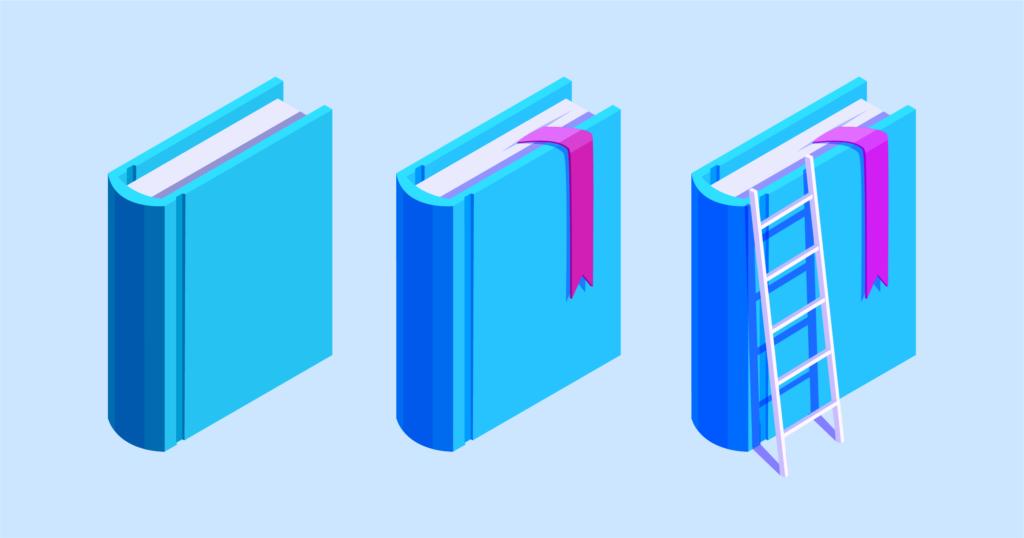 Хантфлоу, книги, рекрутер, рекрутинг, эйчар, HR, что почитать