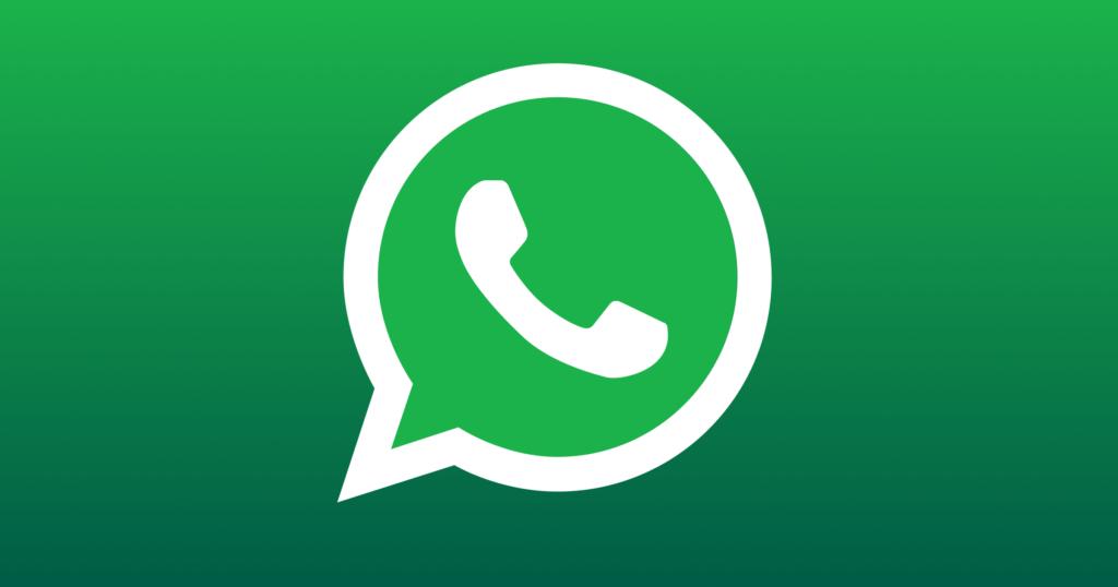Интеграция Хантфлоу с WhatsApp